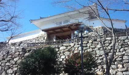 20180214_hamamatsujyou_004.jpg