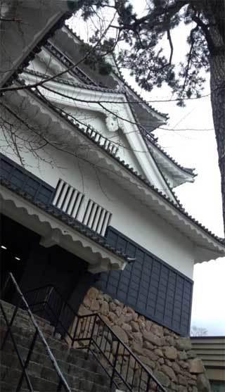 20180214_okazakijyou_019.jpg