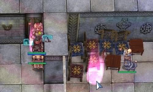 screenOlrun599.jpg