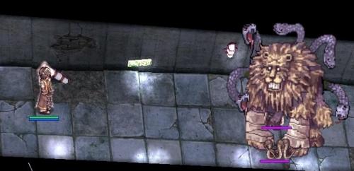 screenOlrun640.jpg
