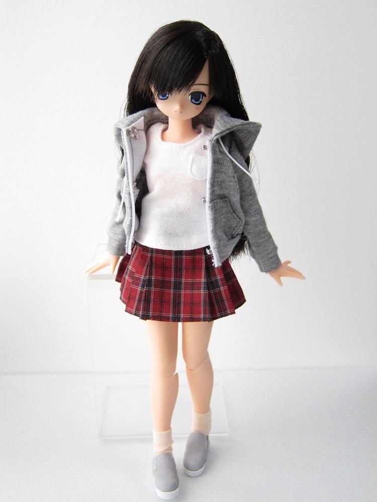 kimawashiaika (3)