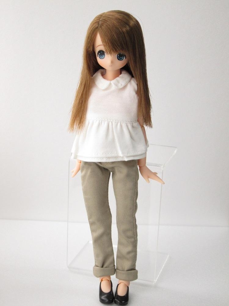 suzushii (2)