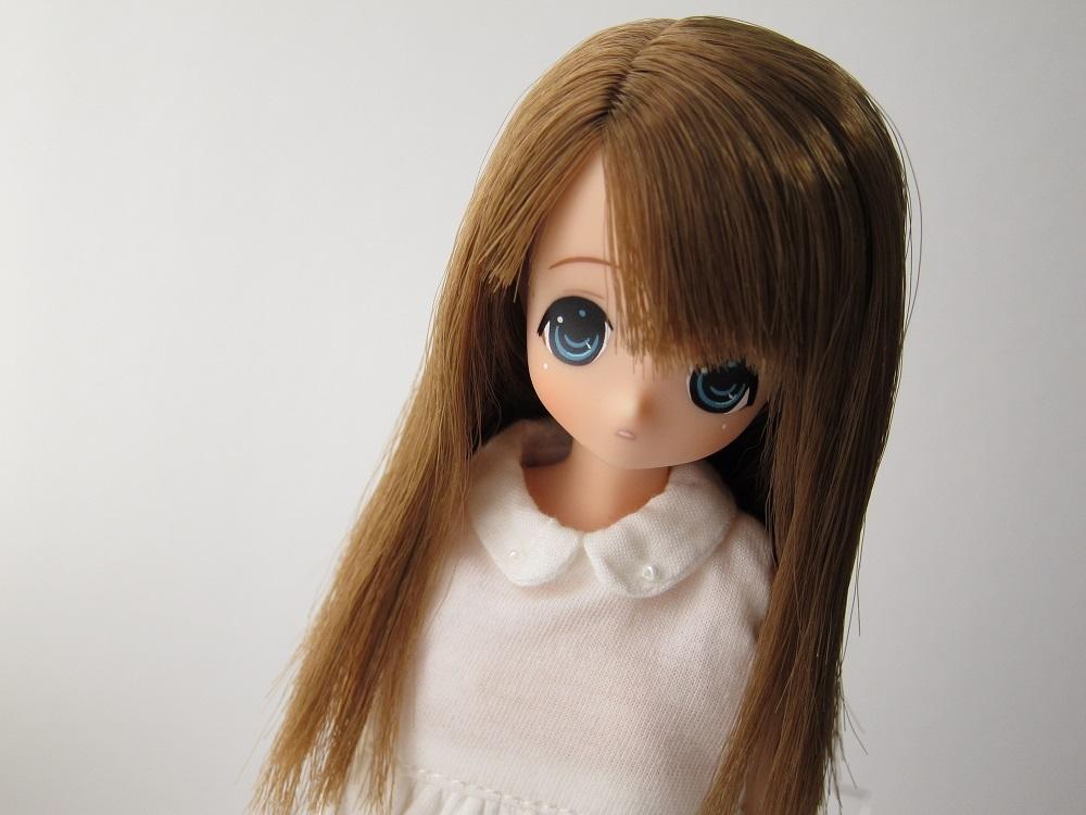 suzushii (4)