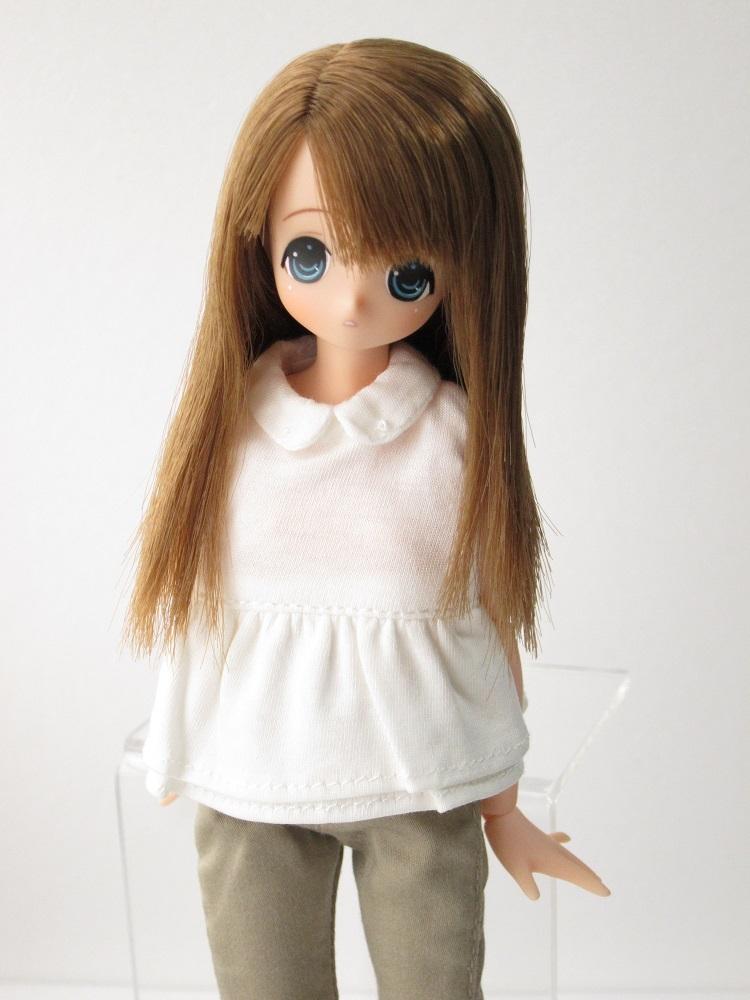 suzushii (3)