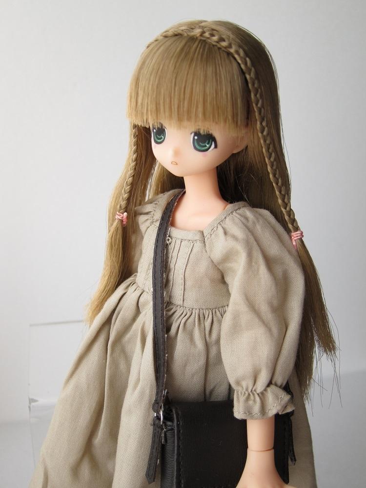 fuwafuwa (4)