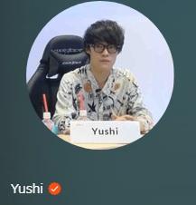20180602yushi.jpg