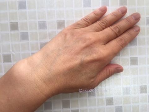 ブルームス炭酸ジェルパック