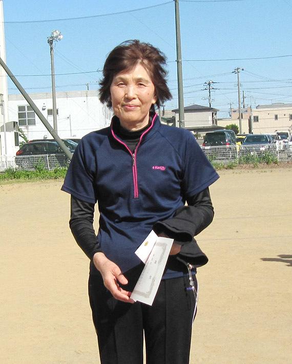H30singurujyosi jyosi kekka4