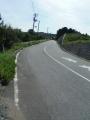 DSCF9248.jpg