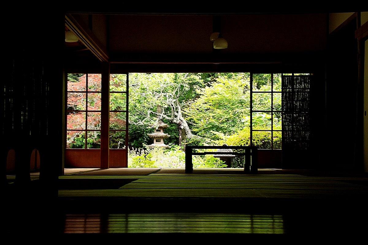 IMG_9839書院からの眺め○済