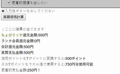 AF6100005907.jpg