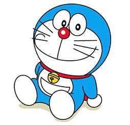 今の小学一年生が好きなアニメ 1位『ドラえもん』 2位『ポケットモンスター』