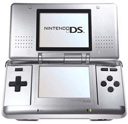 「DSゲーム」の名曲を教えて