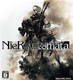 『ニーアオートマタ』ってゲーム、面白いの?
