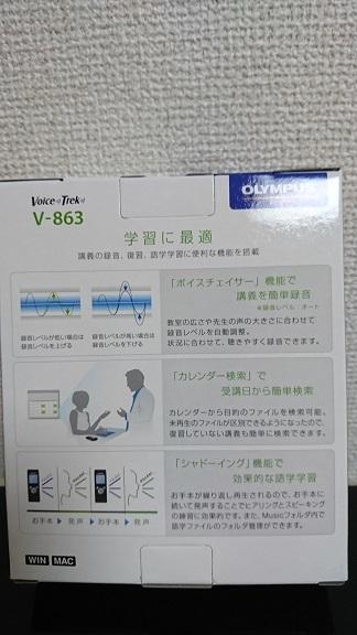 201805045.jpg