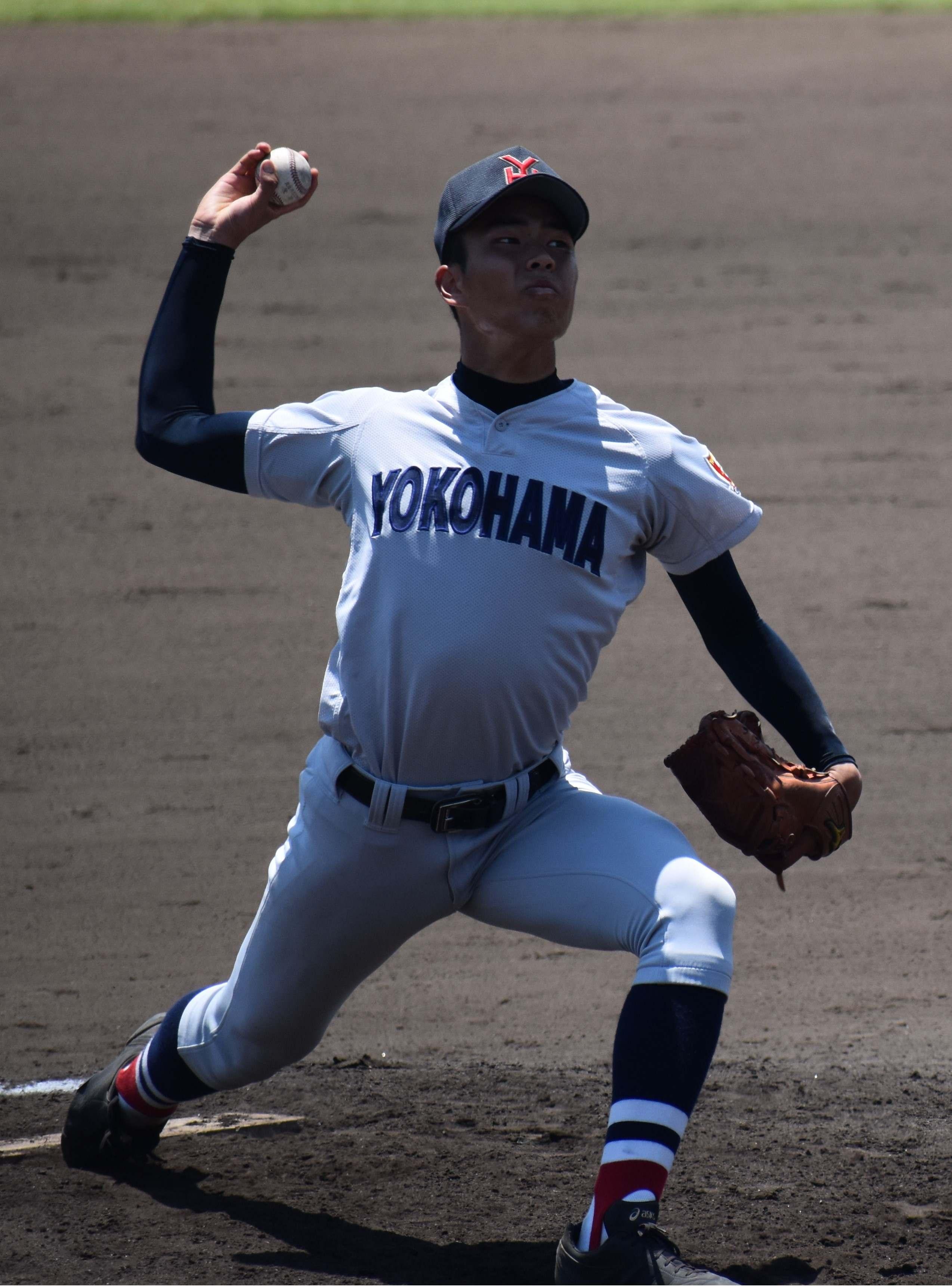 20180603横浜 黒須