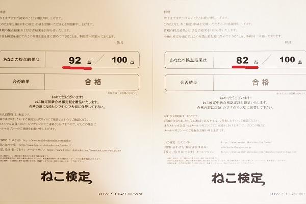 DSC02054-1.jpg