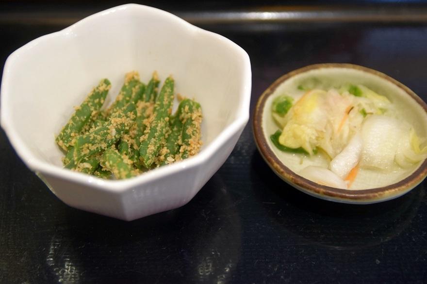 マル安水軍・ランチ (4)