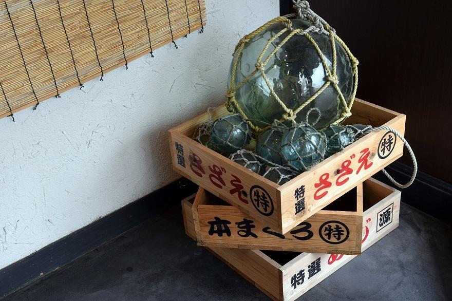 マル安水軍・ランチ (7)