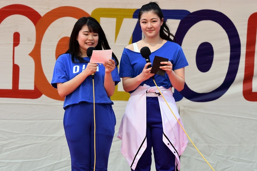 六甲・高校性 (15)