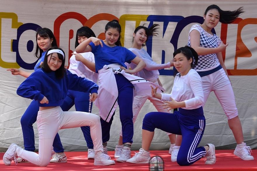 六甲・高校性 (29)