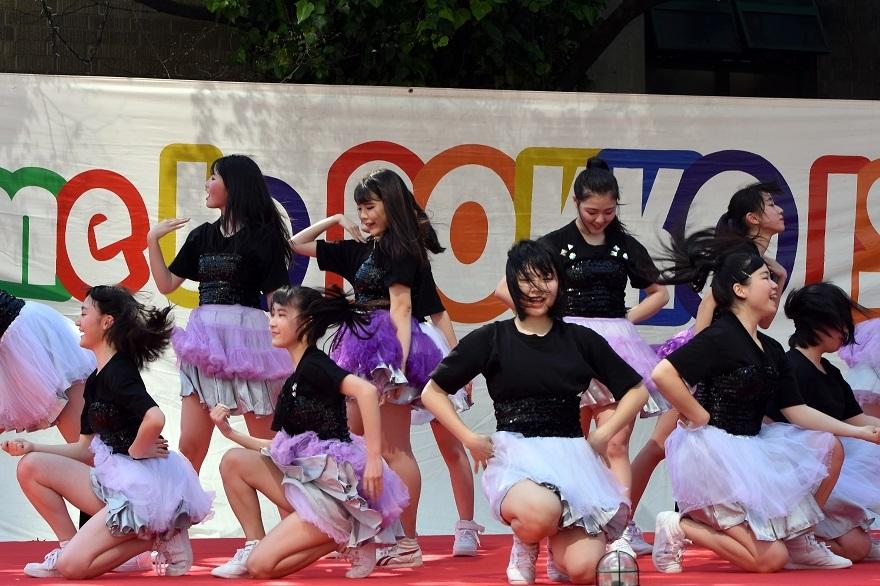 六甲・高校性 (39)