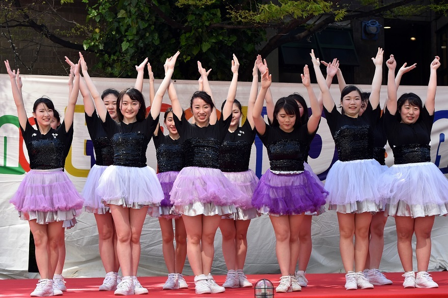六甲・高校性 (47)
