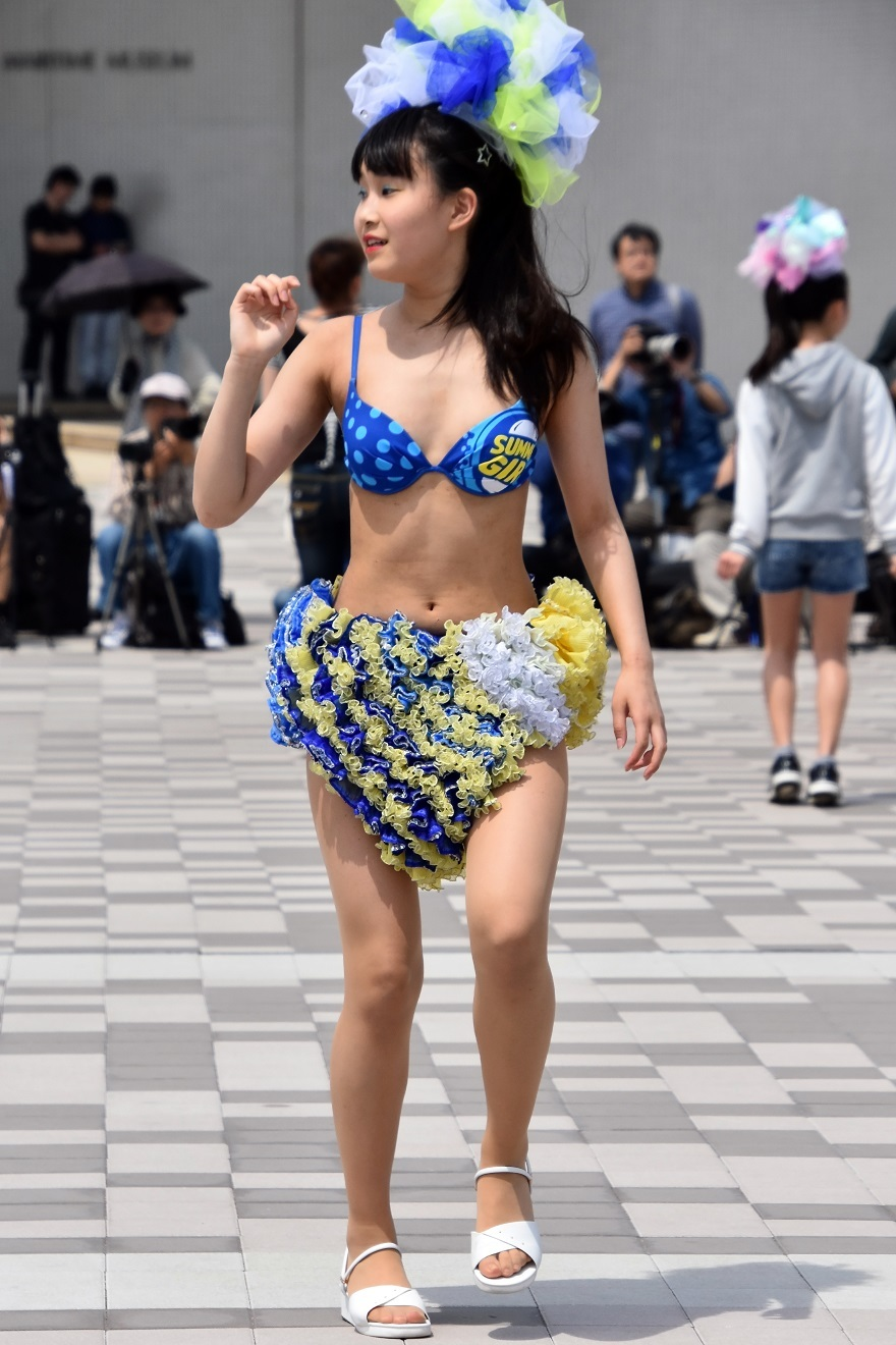 神戸サンバ18 (7)