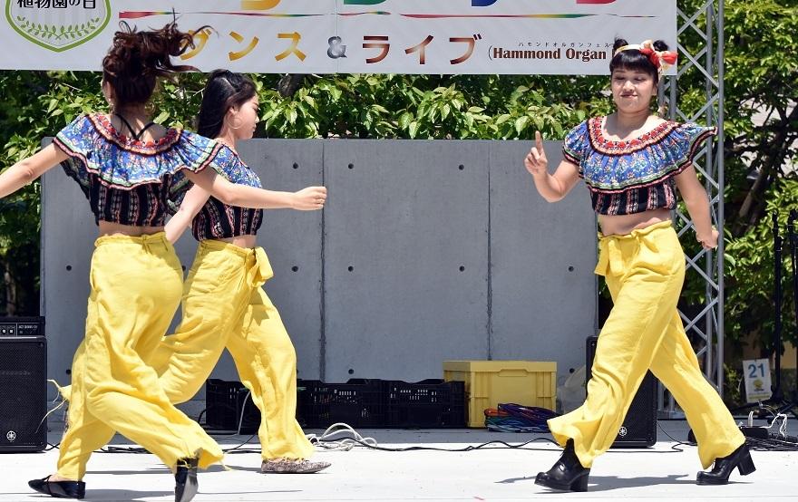 長居・ダンス (11)