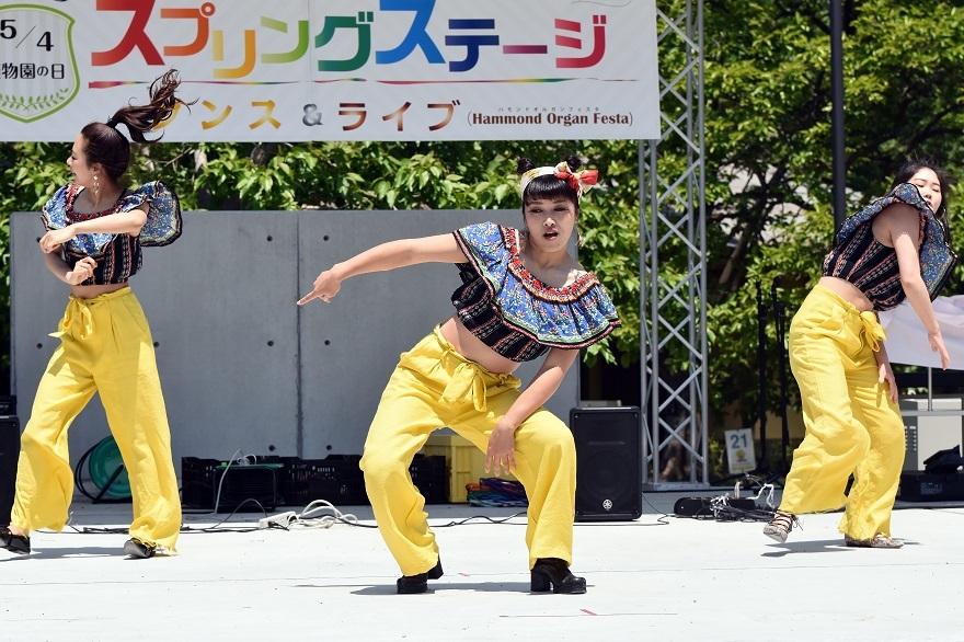 長居・ダンス (12)