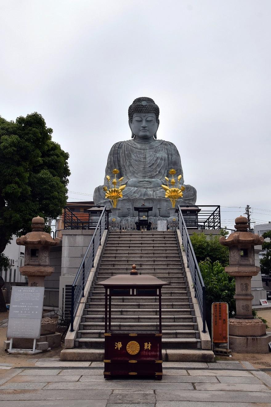 兵庫大仏 (0)