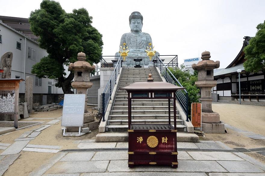 兵庫大仏 (3)