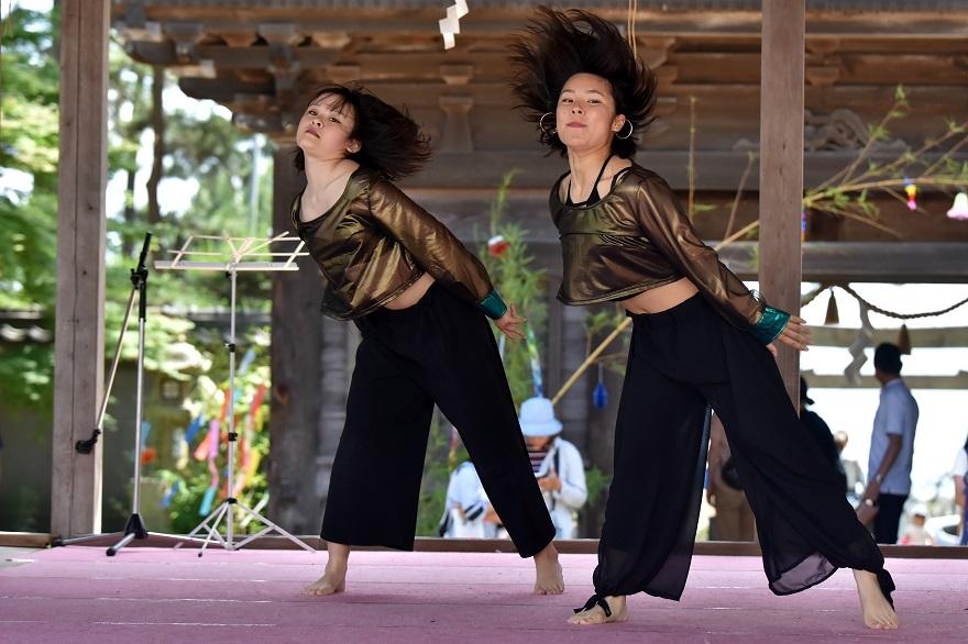 住吉・ダンス#3 (06)