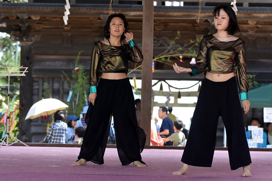 住吉・ダンス#3 (10)