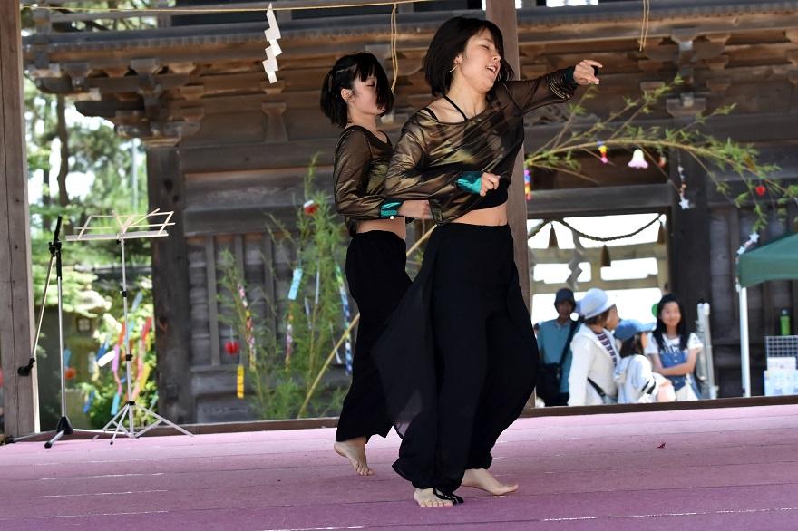住吉・ダンス#3 (11)