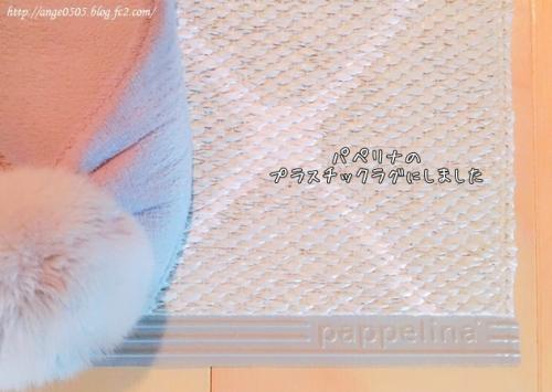 IMG_1728 0516