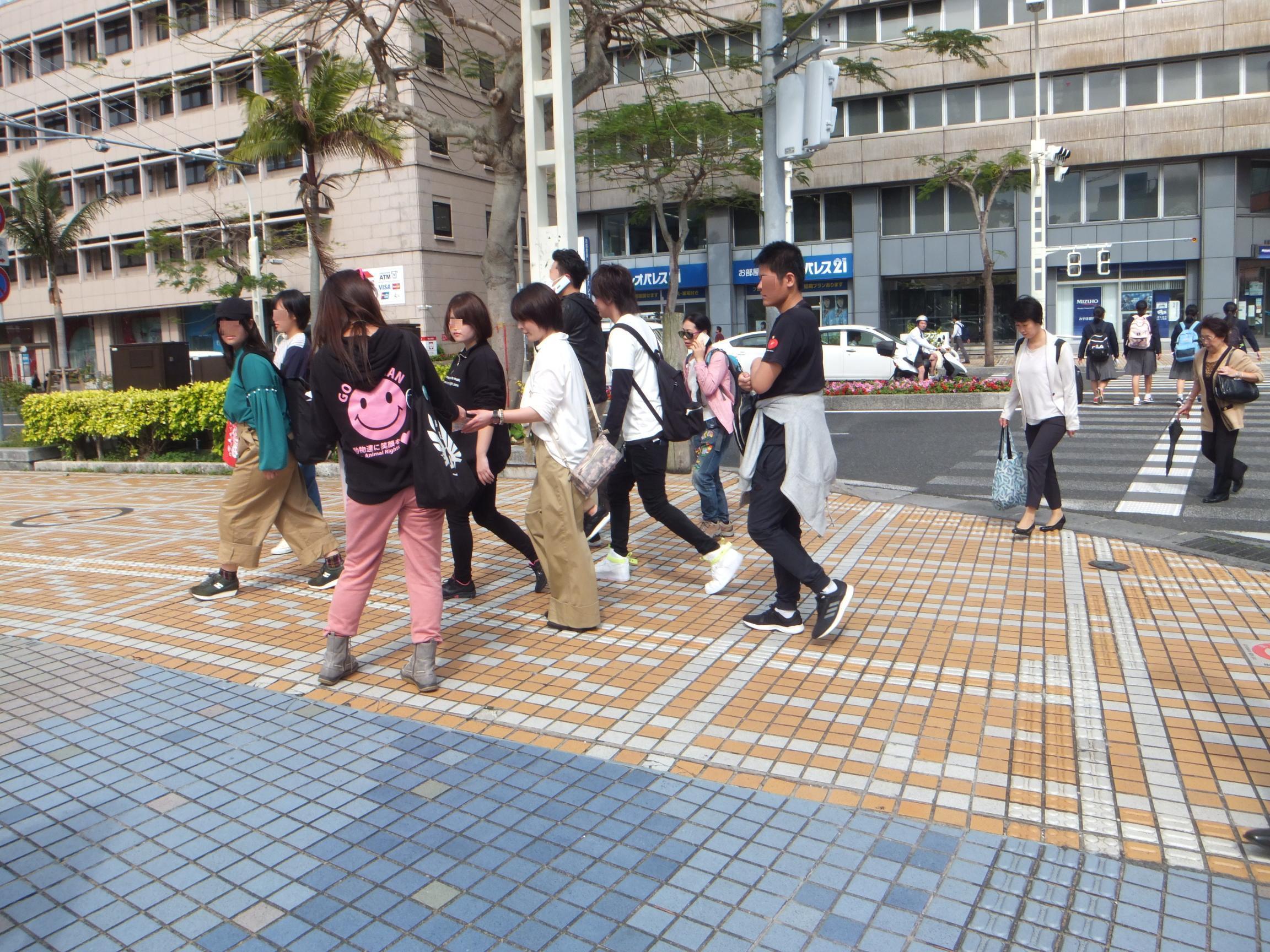 okinawaar46.jpg