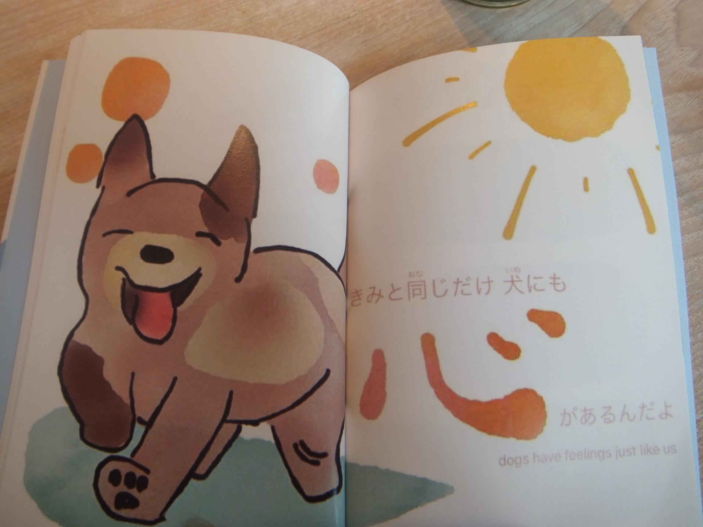 okinawapl14.jpg