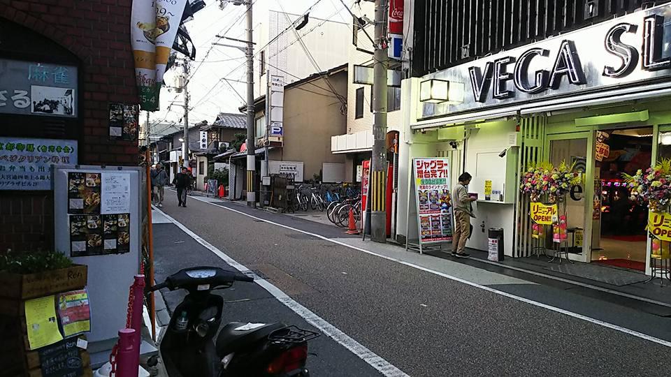 ren3.jpg