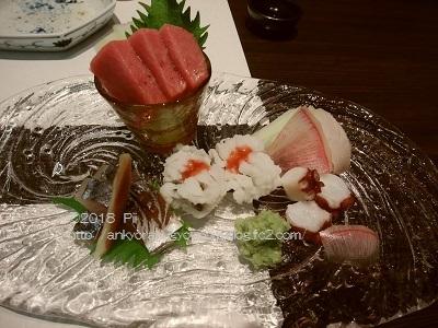 大阪府内のとある居酒屋にて 2018-6-16 (3)