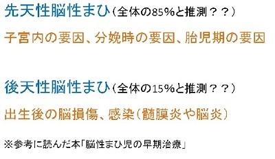 先天性脳性まひ0506 - コピー