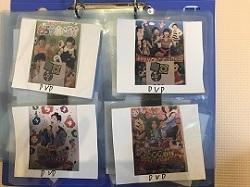 DVDの絵カード0606 - コピー