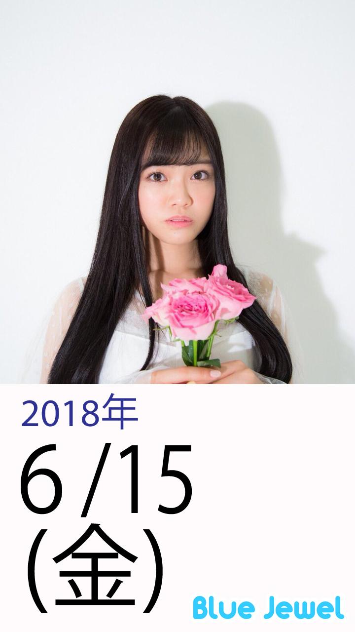 2018_6_15.jpg
