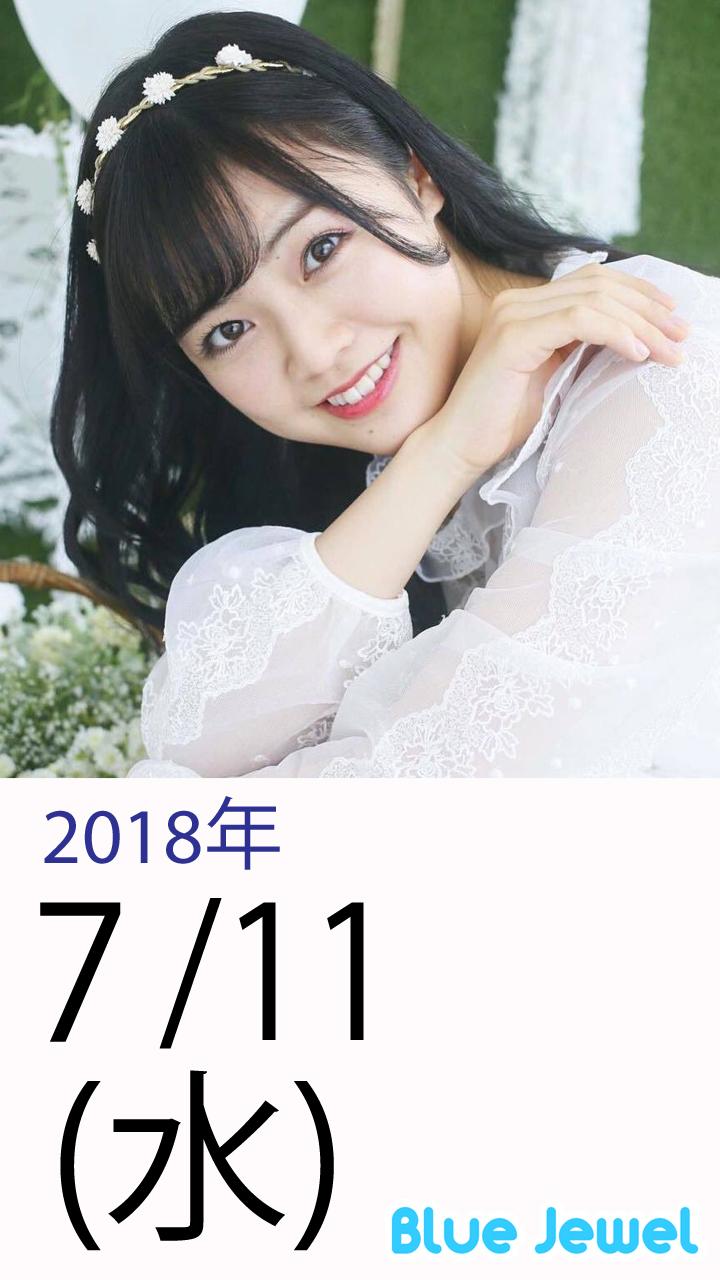 2018_7_11.jpg