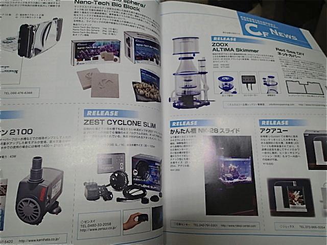 P4290024.jpg