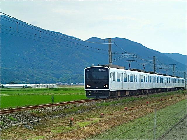 P5290036.jpg