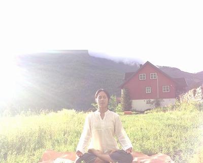 meditatedkazuyo.jpg