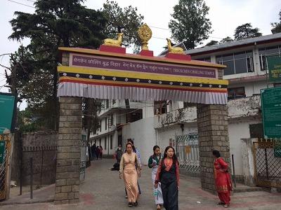 tibetanwoman
