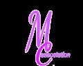 背景透明化ロゴ