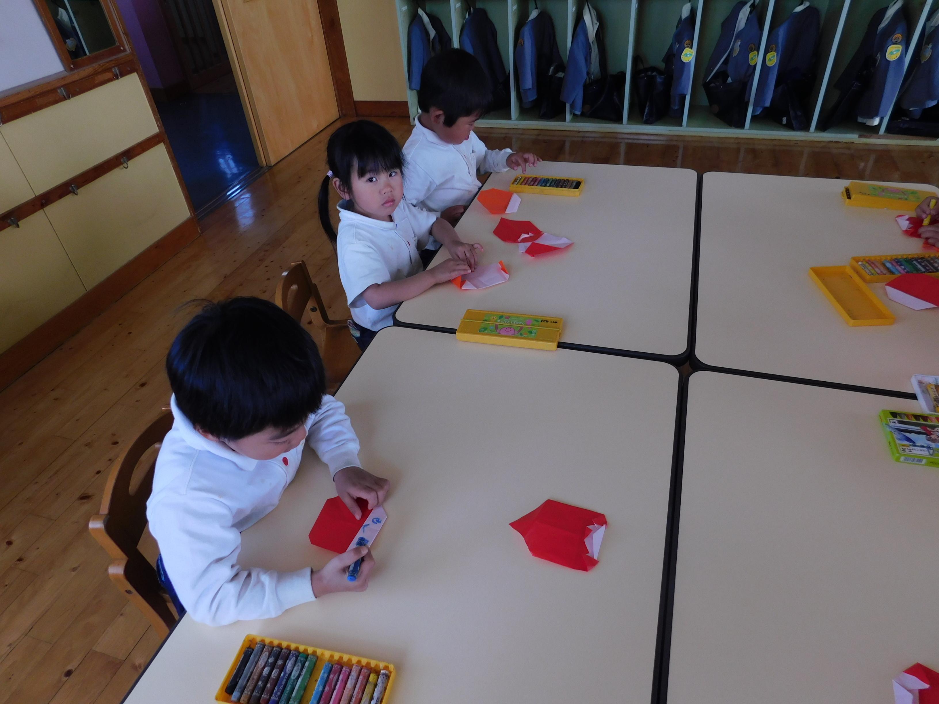 origami5.jpg
